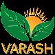 REGISTRASI VARASH for PC-Windows 7,8,10 and Mac