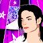 Michael Jackson – Smooth Criminal – EDM Custom Til Icon