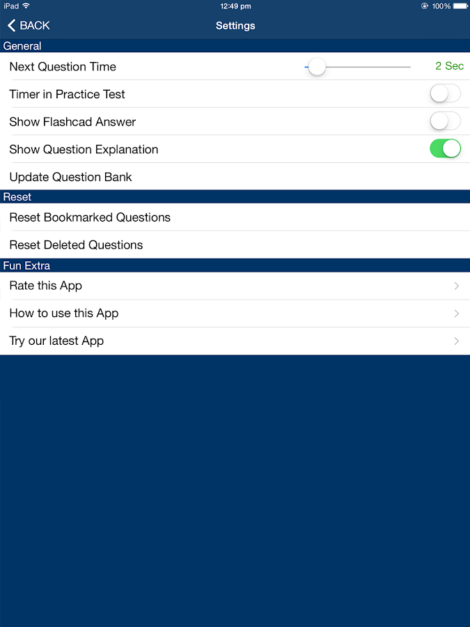 ati teas practice test 2017 screenshot - Cna Sample Questions