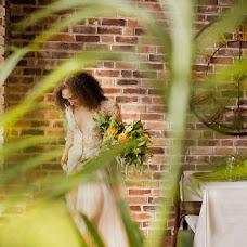 Wedding photographer Yuliya Skaya (YliyaIvanova). Photo of 16.11.2015