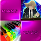 Download Piano For PC Windows and Mac