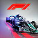 F1 Manager 1.02.11644 APK Download