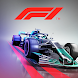 F1 Manager - Androidアプリ