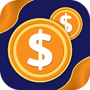 Cash Rewards - Trick to Earn Free Paypal Cash
