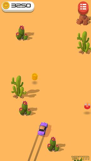 Mini Cars Driving - Offline Racing Game 2020 1.0.1 screenshots 1