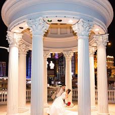 Wedding photographer Matthew Carter (lvactionimages). Photo of 30.09.2015