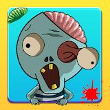 Zombie Smasher : Smacker Apk Download Free for PC, smart TV