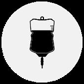 IV Fluid Calc