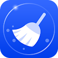 Clean Master by Sk8rBuzz APK