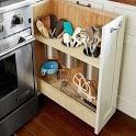 Kitchen Organizer icon