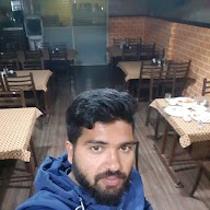 Krishnai Veg Non Veg Restaurant photo 11