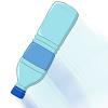 Bottle Flip Challenge 2 2k16