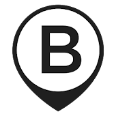 Blacklane: Airport, Hotel & Event Driver Service