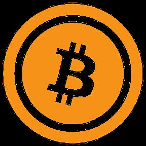 DMM Bitcoin 田口社長インタビュー Vol.2:来年度には決済領域進出にも着手