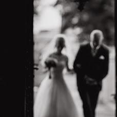 Wedding photographer Alessandro Morbidelli (moko). Photo of 18.08.2017