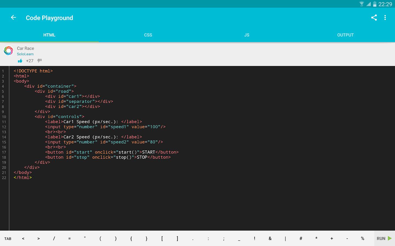 Popular youtube design star html html html html html html html - Learn Html Screenshot