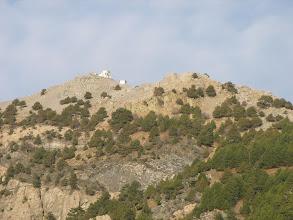 Photo: Paşa Yaylası Zirvesi - 1640 M.
