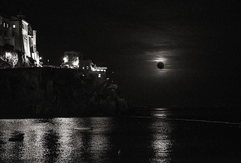 La luna di anonimo_latino