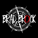 Brad Brock Music icon