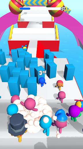 Run Royale 3D modavailable screenshots 4