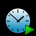 Time Tracker - Timesheet icon
