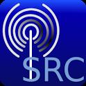 Short Range Certificate (SRC) icon