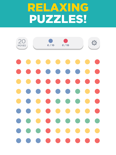 Two Dots modavailable screenshots 21