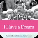 I Have a Dream icon
