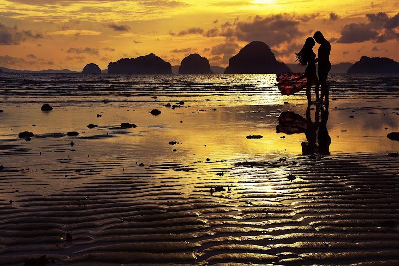Summer love di BASTET-Clara
