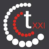 TelcomXXI