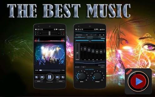 Eloy Musica - náhled