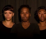 Pieces, directed by Thando Mangcu #ETDBwinners 2017 : Theatre Arts Admin Collective