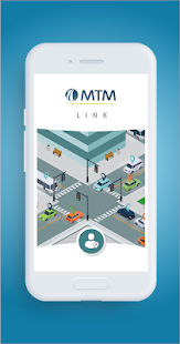 Mtm driver download for windows 7