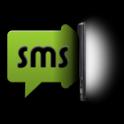 SMS WakeUp icon
