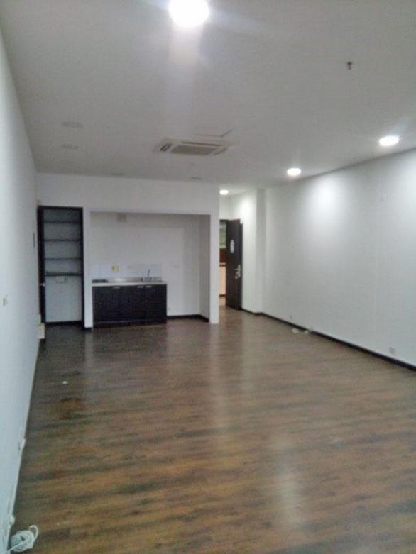 oficinas en venta poblado 679-23338