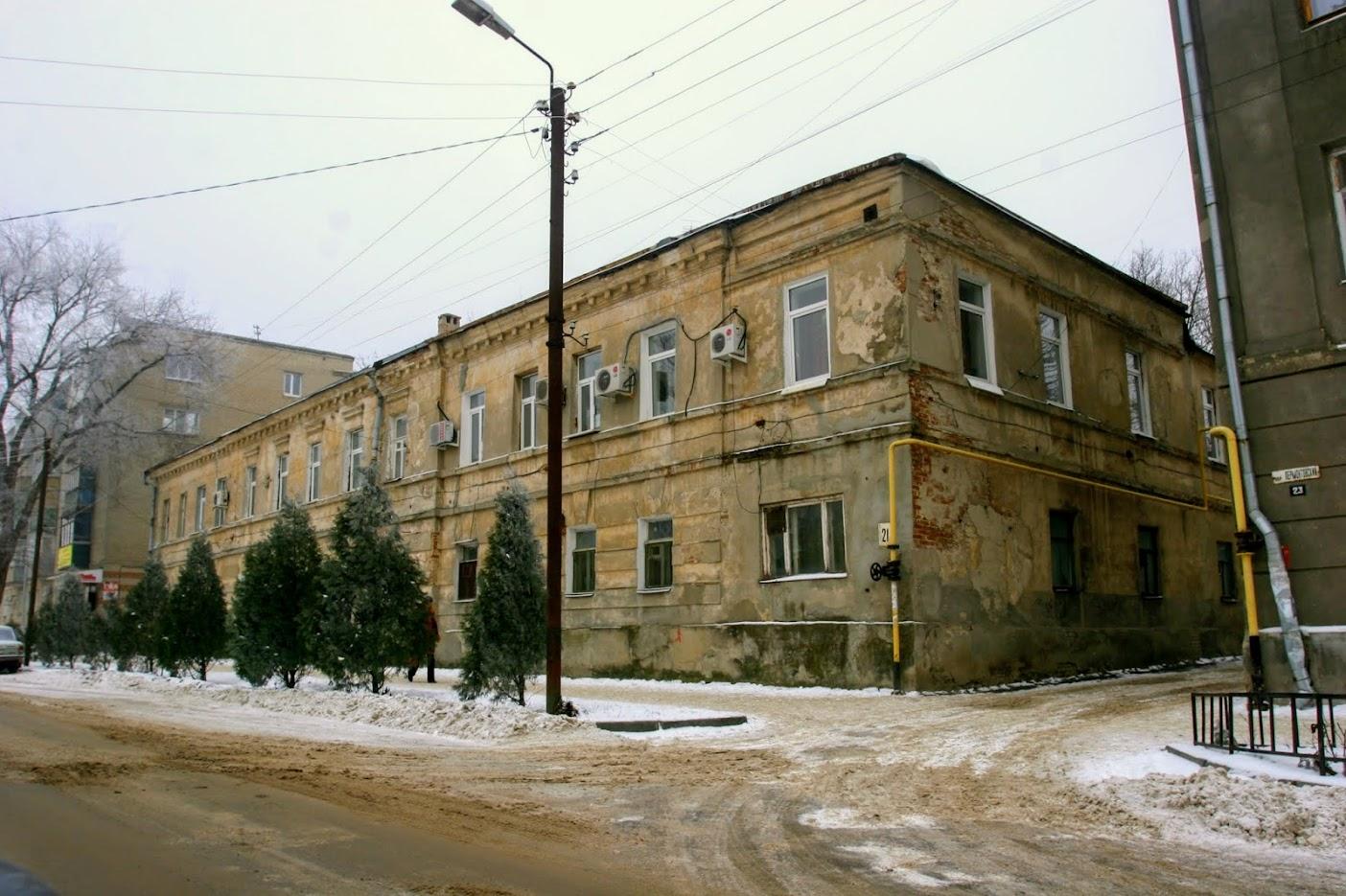 https://sites.google.com/site/istoriceskijtaganrog/lermontovskij-pereulok/dom-21
