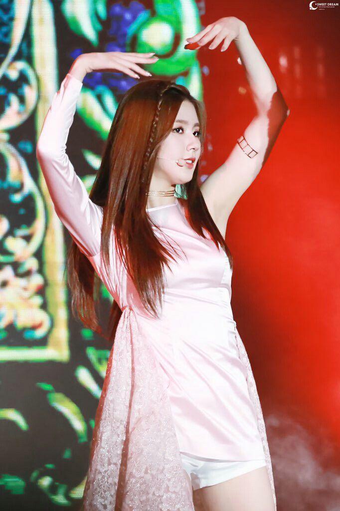 miyeon white 19