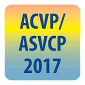 ACVP and ASVCP Annual Meeting
