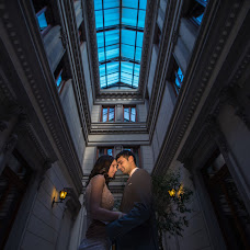 Wedding photographer Dumbrava Ana-Maria (anadumbrava). Photo of 23.03.2015