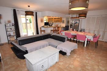 villa à Couiza (11)