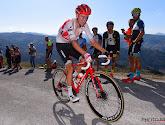 Niklas Eg en Nicola Conci blijven voor Trek-Segafredo rijden