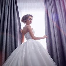 Wedding photographer Aleksandr Bobrov (BobrovAlex). Photo of 19.04.2017