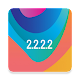 2.2.2.2: Faster & Safer Internet for PC-Windows 7,8,10 and Mac