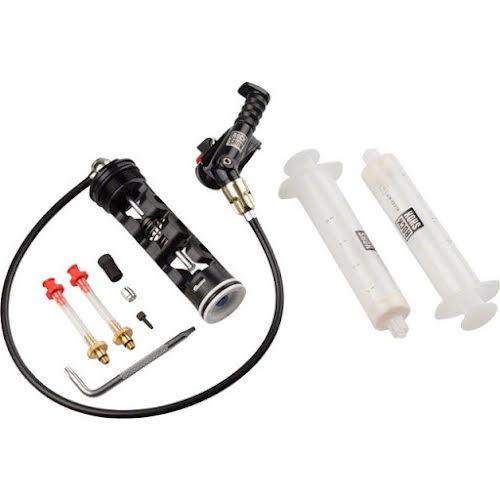 RockShox XLoc Sprint SID B Remote Upgrade Kit Right MMX Black
