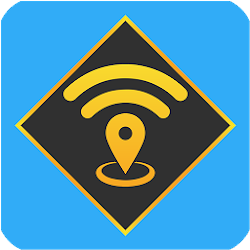 Guide for Wifi Map Password Pro
