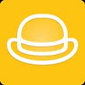 Alior Bank icon