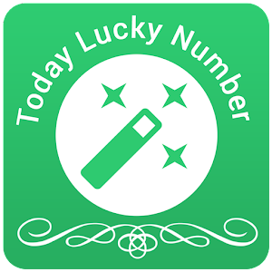 Lucky Number For Aquarius Today