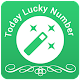 Today Lucky Numbers (app)