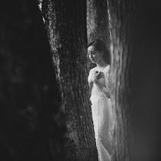 Wedding photographer Sergey Skopincev (skopa). Photo of 12.10.2018