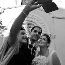 Wedding photographer Aldo Fiorenza (fiorenza). Photo of 29.06.2015